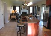 Briarwood Kitchen 3